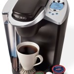 <center>Keurig Coffee Machine K65 &#8211; Single Cup Coffee Maker &#8211; Review</center>